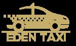 Eden Taxi